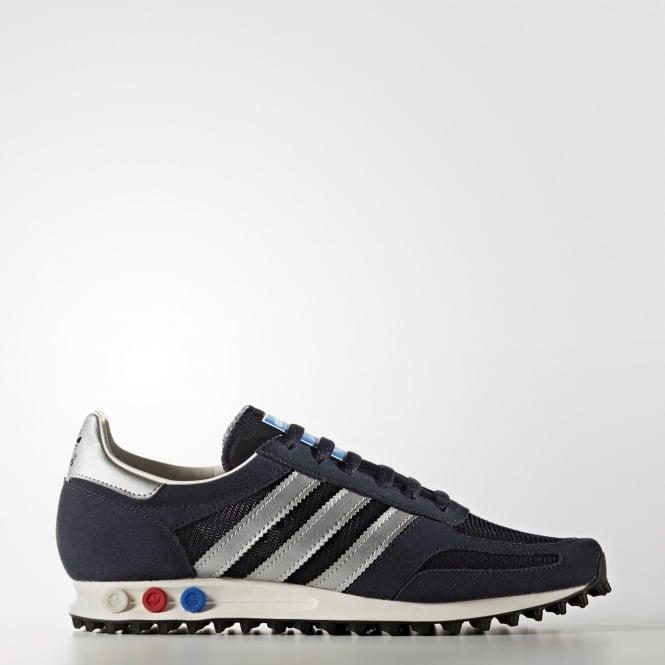 Adidas Originals La Trainer Og Mens Footwear From Cooshti Com