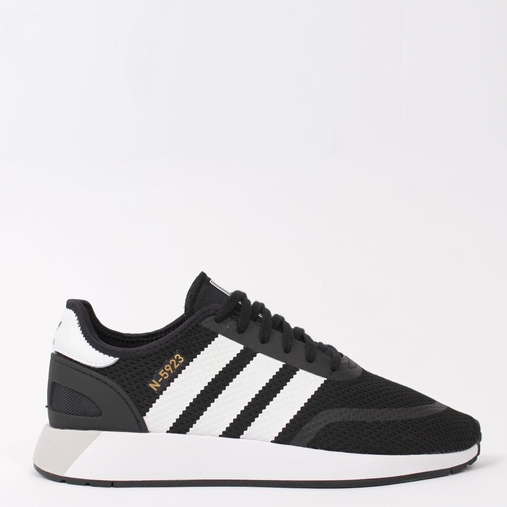 size 40 e127d 2d4b1 Adidas Originals N-5923 - Mens Footwear from Cooshti.com