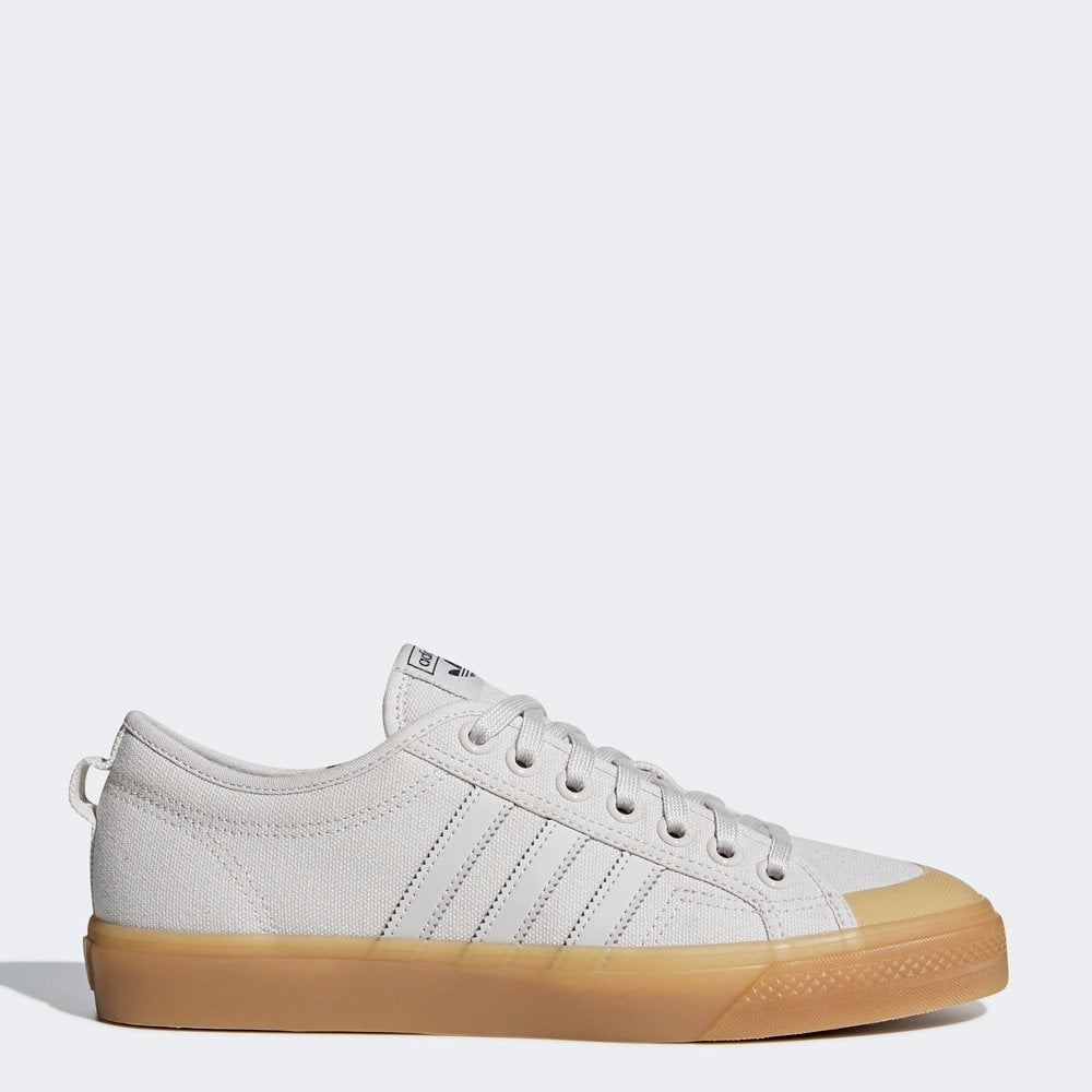 6ead4d1b49f Home · Mens Footwear · Sneakers · Adidas Originals  Nizza. Tap image to  zoom. Nizza. Nizza