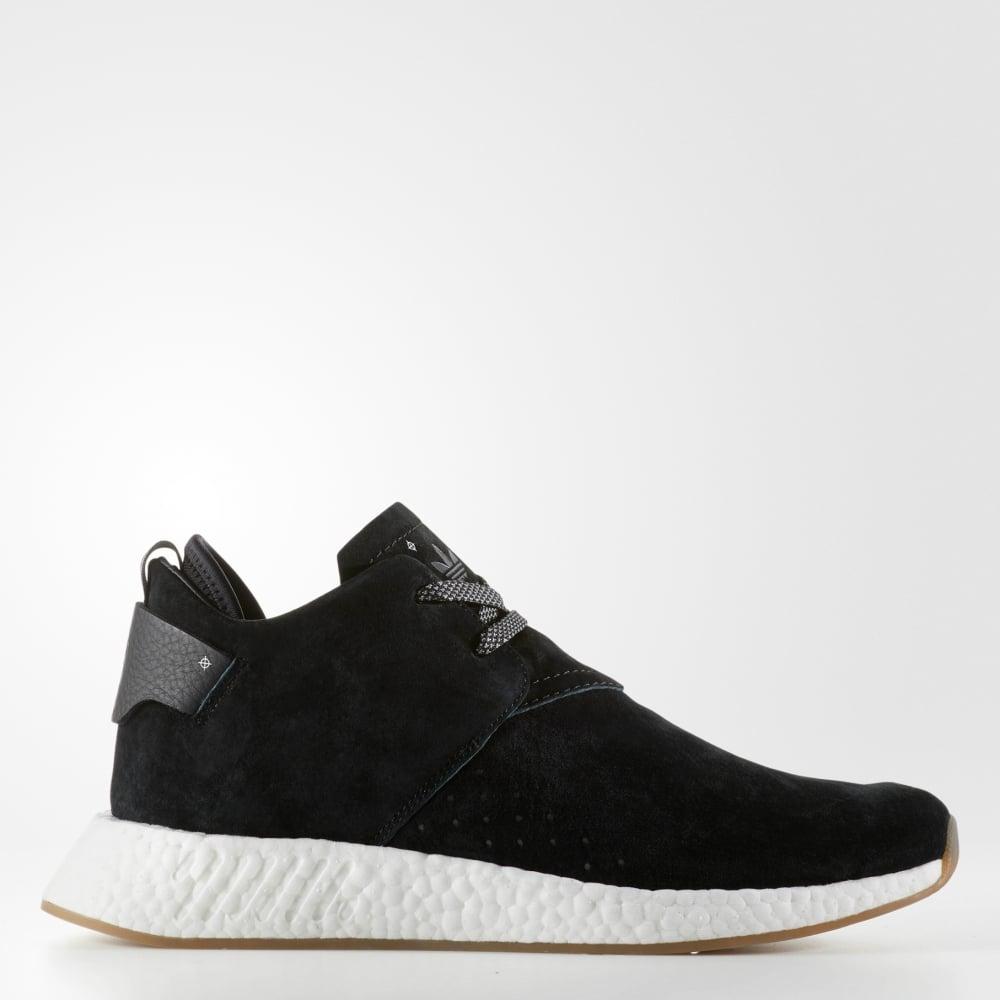 e3a377e64eb5 Adidas Originals NMD C2 - Mens Footwear from Cooshti.com