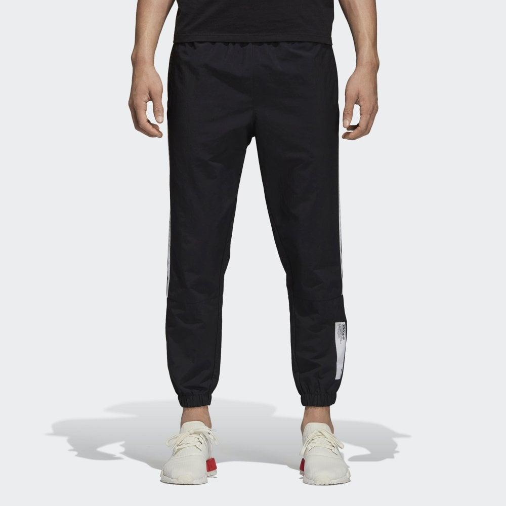 c532fbafa Adidas Originals NMD Track Pant - Mens Clothing from Cooshti.com
