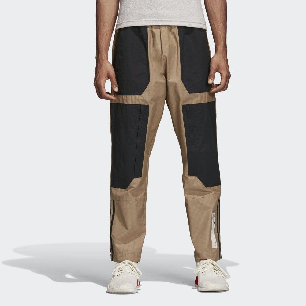 019f143a7bc5 Adidas Originals NMD Track Pants - Mens Clothing from Cooshti.com