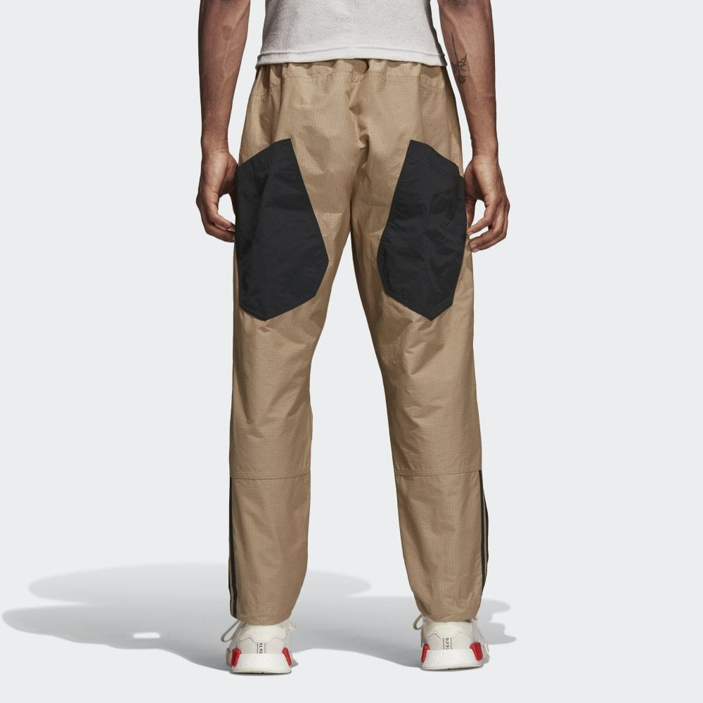 1d51feccd779b Adidas Originals NMD Track Pants - Mens Clothing from Cooshti.com