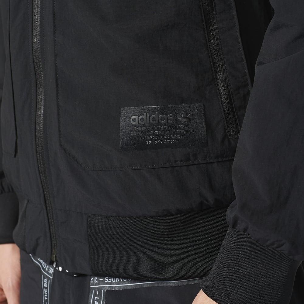 ce6679b149280 Adidas Originals NMD Urban Track Top - Mens Clothing from Cooshti.com