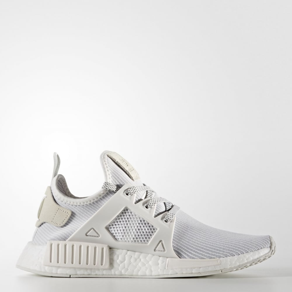 free shipping b39f5 eb0ae Adidas Originals NMD XR1 Women's