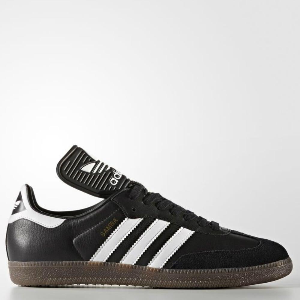 Adidas Originals Samba Classic OG - Mens Footwear from Cooshti.com 0aa8b1aef