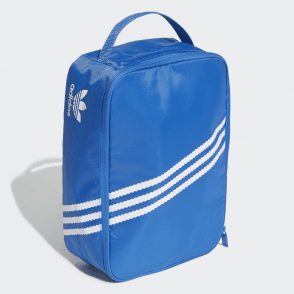 Adidas Originals Archive Holdall Bag