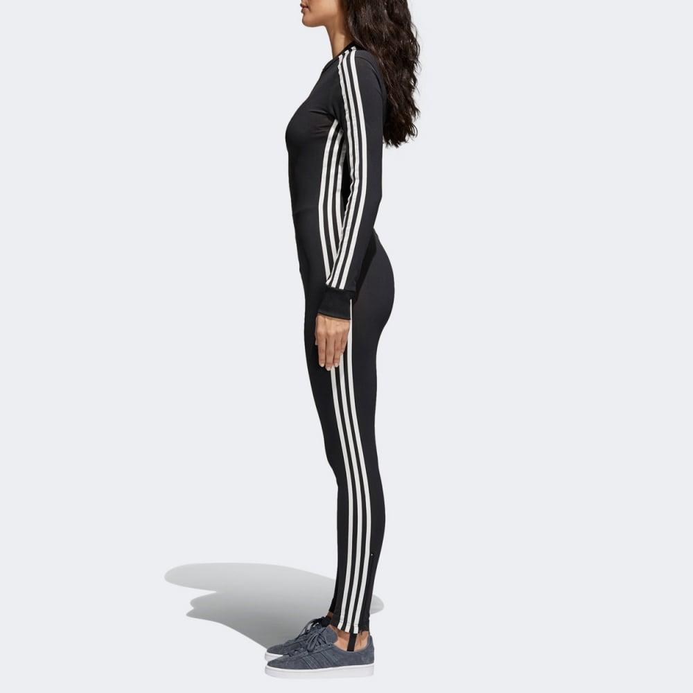 16a65777f1ce Adidas Originals Stage Suit - Womens Clothing from Cooshti.com