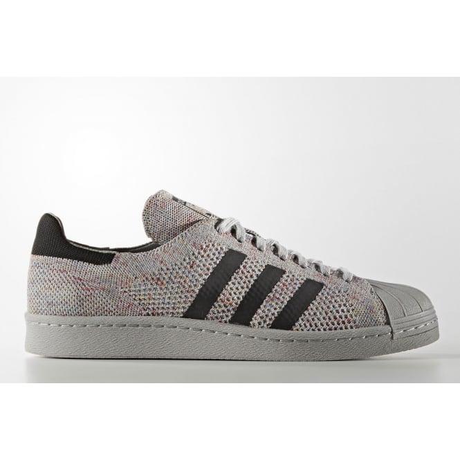 purchase cheap 925d2 c0c29 Adidas Originals Superstar 80s Pk Primeknit