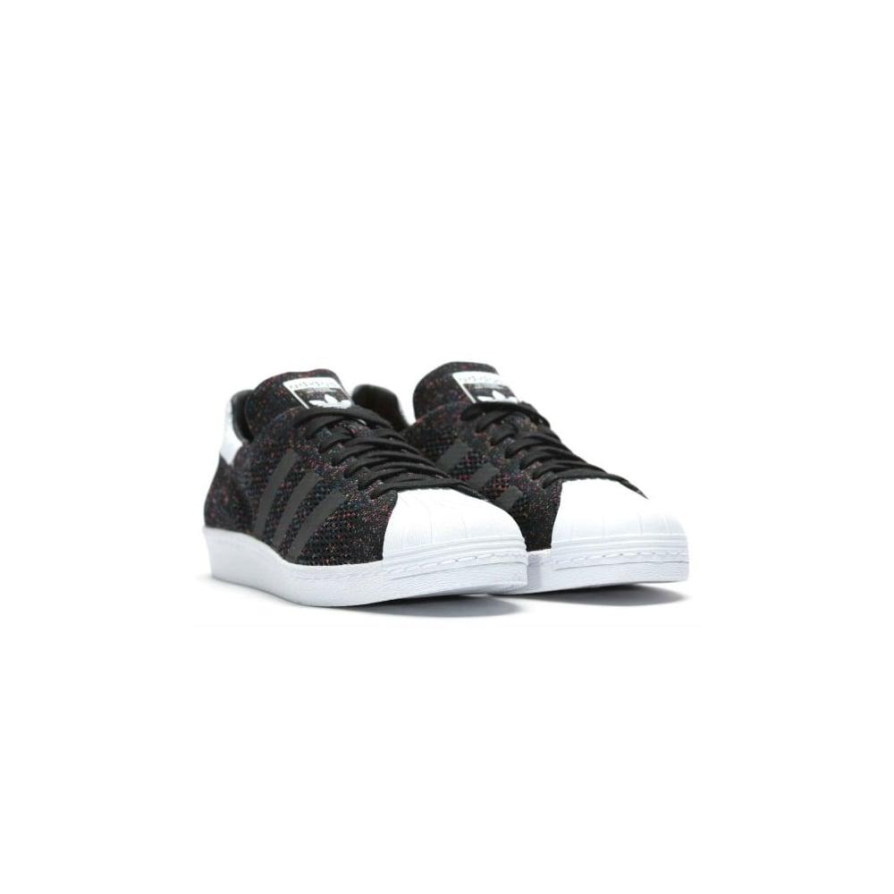 Adidas Originals Superstar 80s Pk