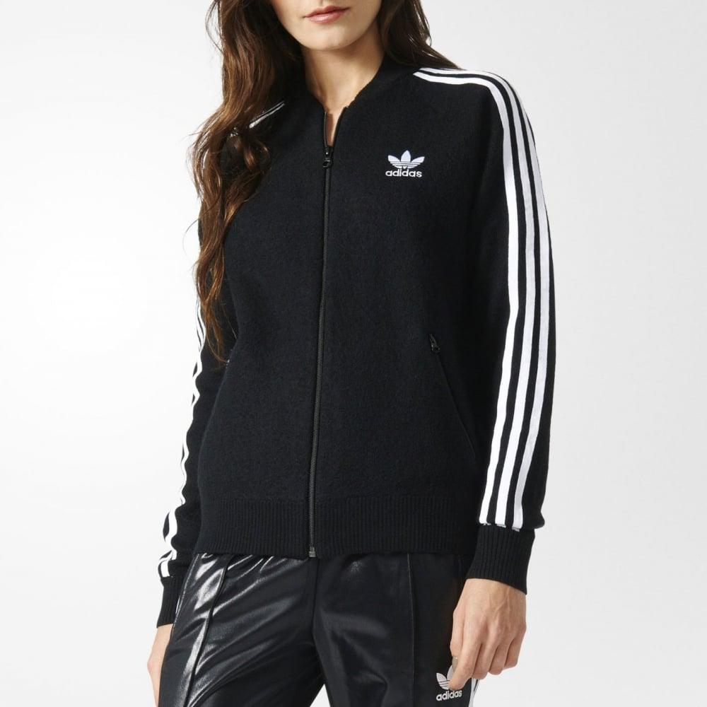 Adidas Originals Superstar TT Knit