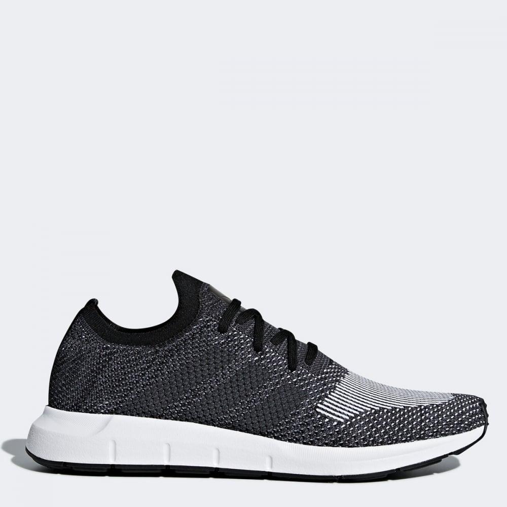 fd7759209bfef Adidas Originals Swift Run PK Primeknit - Mens Footwear from Cooshti.com