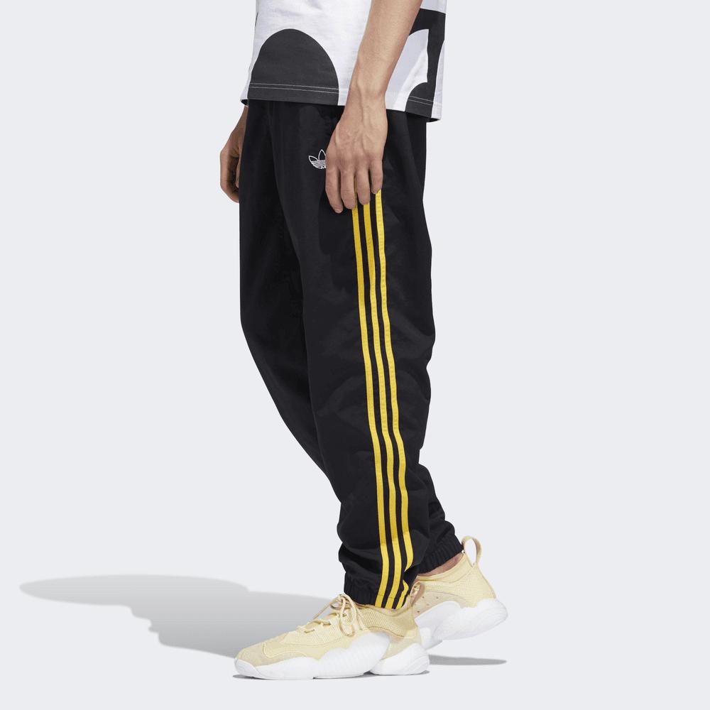 new product c3a15 f7aad Tourney Warm-Up Pants