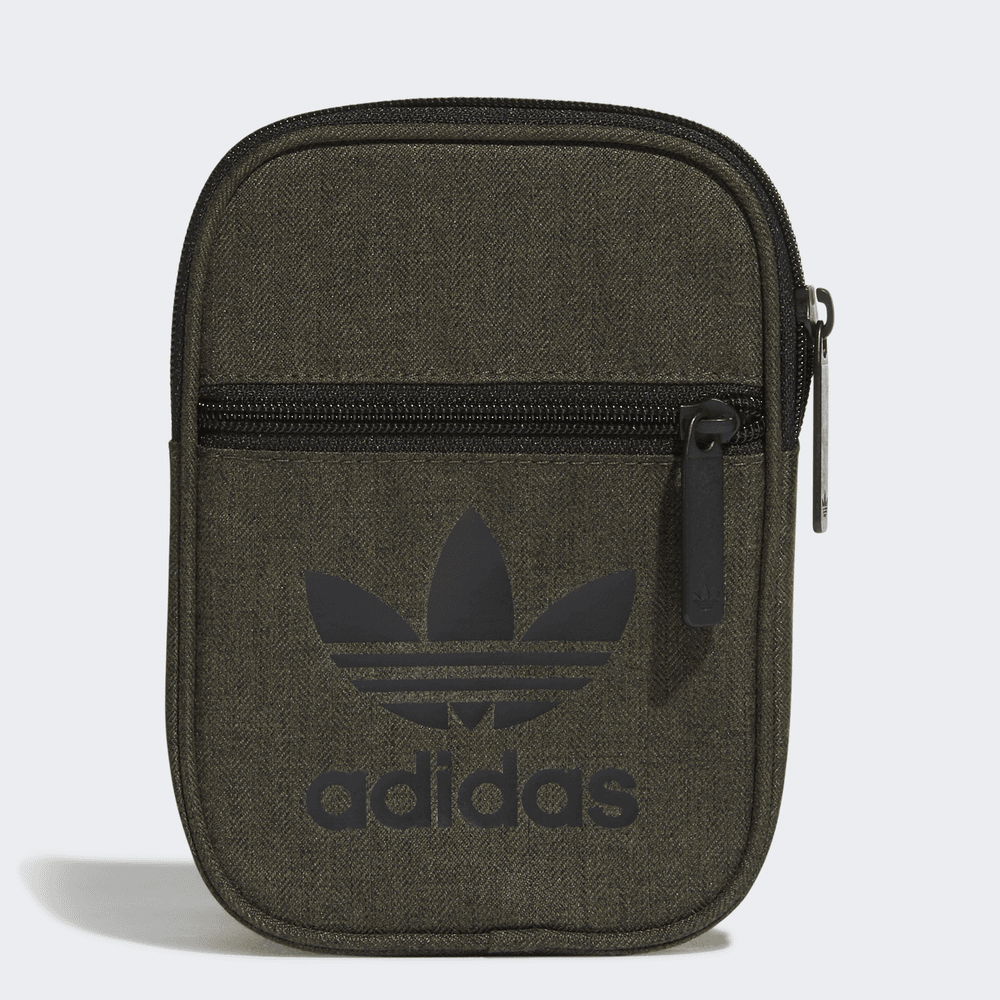 1c34274f7282 Adidas Originals Trefoil Casual Festival Bag - Mens Accessories from ...