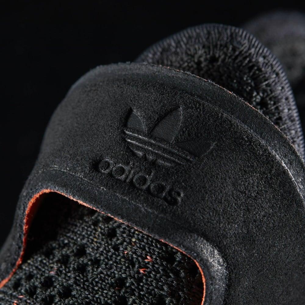 adidas originali tubulare doom sock primeknit mens calzature