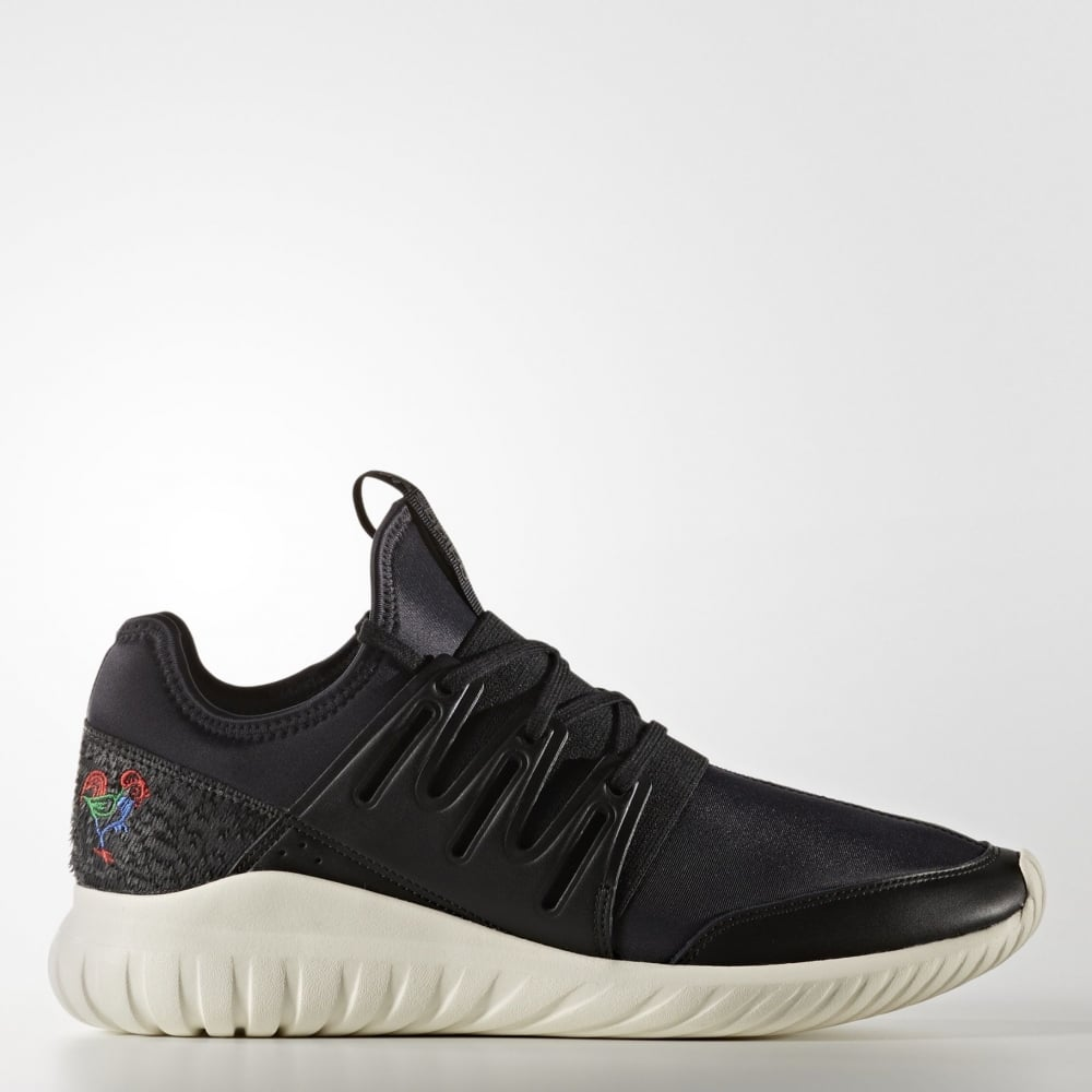 Adidas Originals Tubular Radial CNY