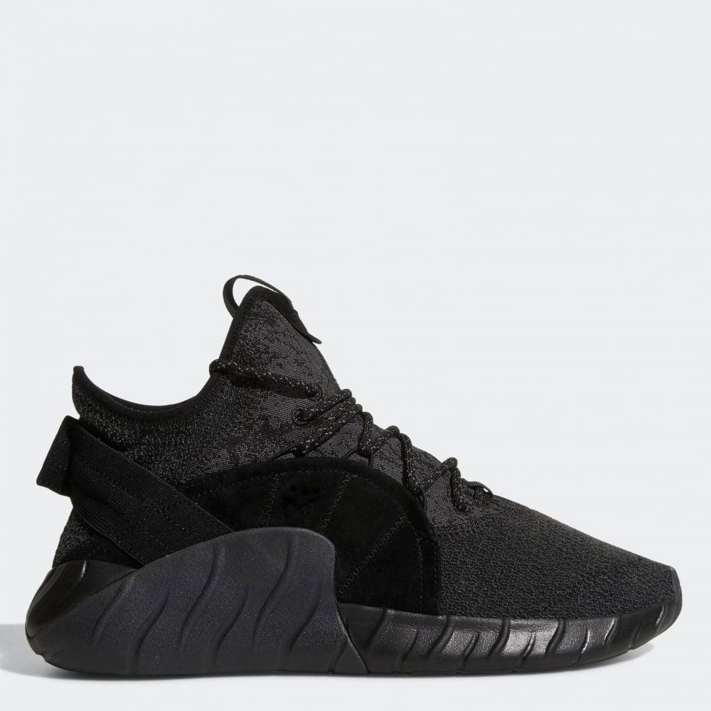Adidas Originals Rise Tubular Tubular Rise Originals calçado para hombre para 335006