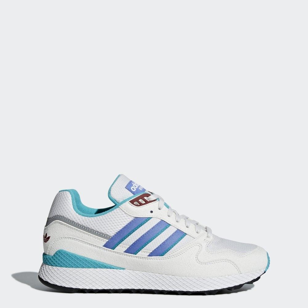 dac16422a90b8 Adidas Originals Ultra Tech - Mens Footwear from Cooshti.com