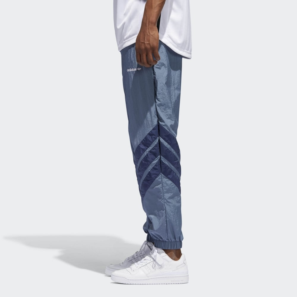 Adidas Originals V Stripes Pant - Mens Clothing from Cooshti.com 4666a58d7c83
