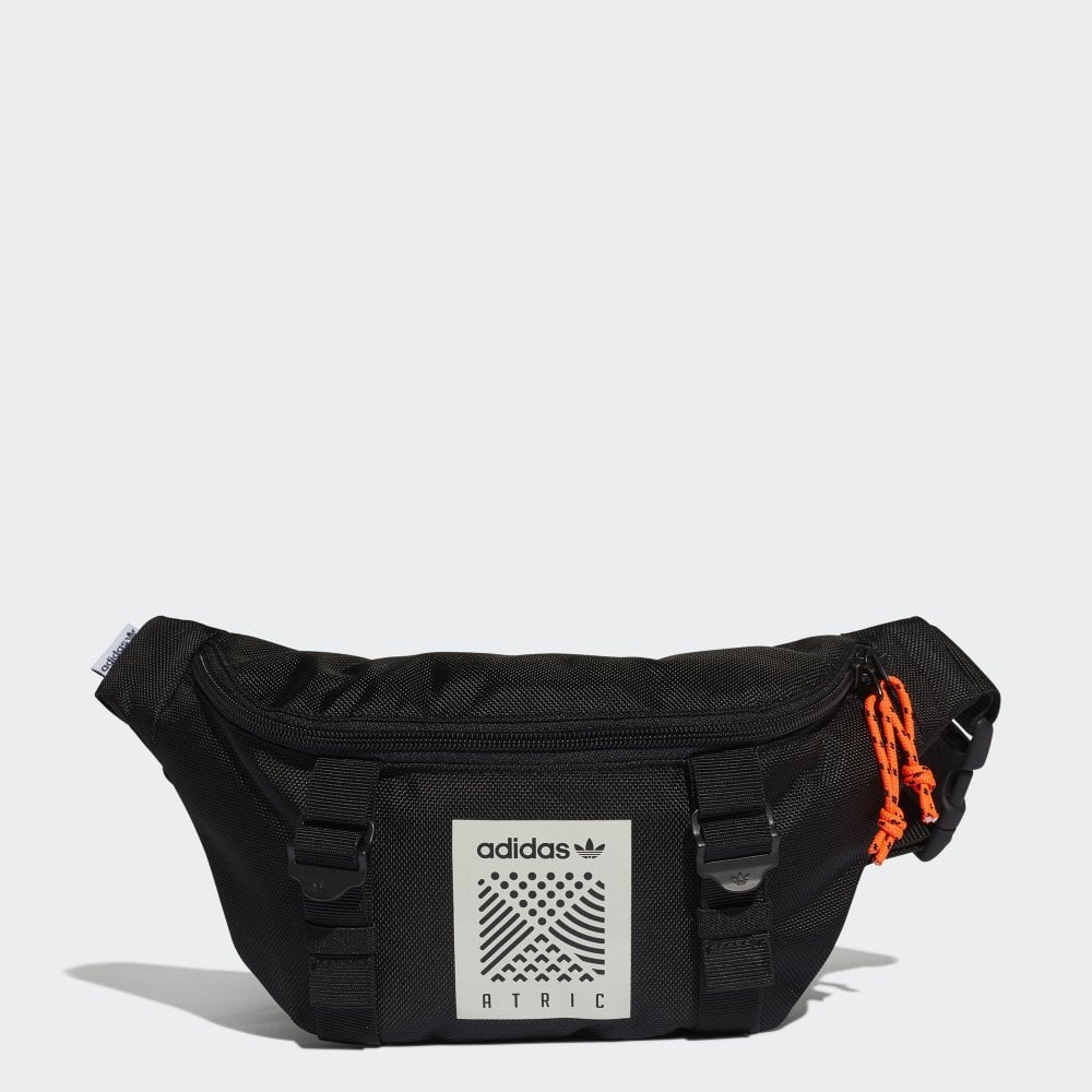 Adidas Originals Waistbag M Atric - Mens Accessories from Cooshti.com 4fbdd55fe97fa