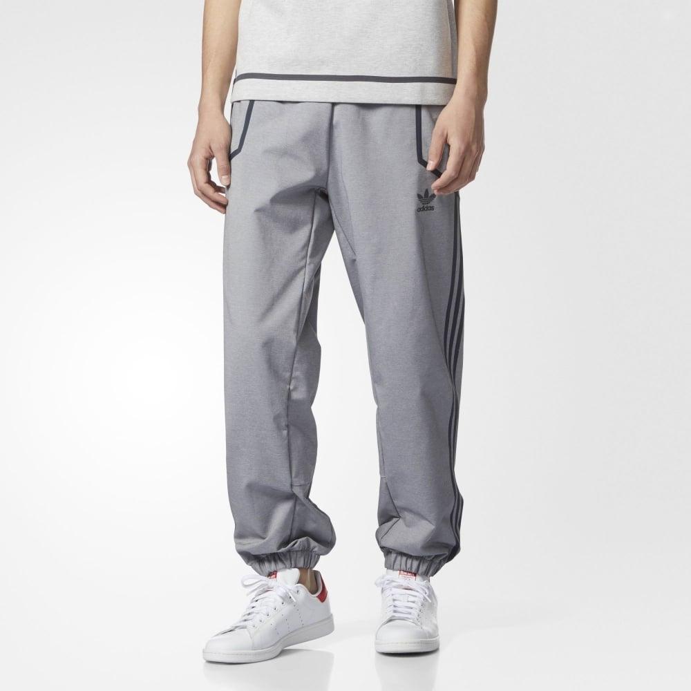 b563aa8a30df Adidas Originals Wind Pant - Mens Clothing from Cooshti.com