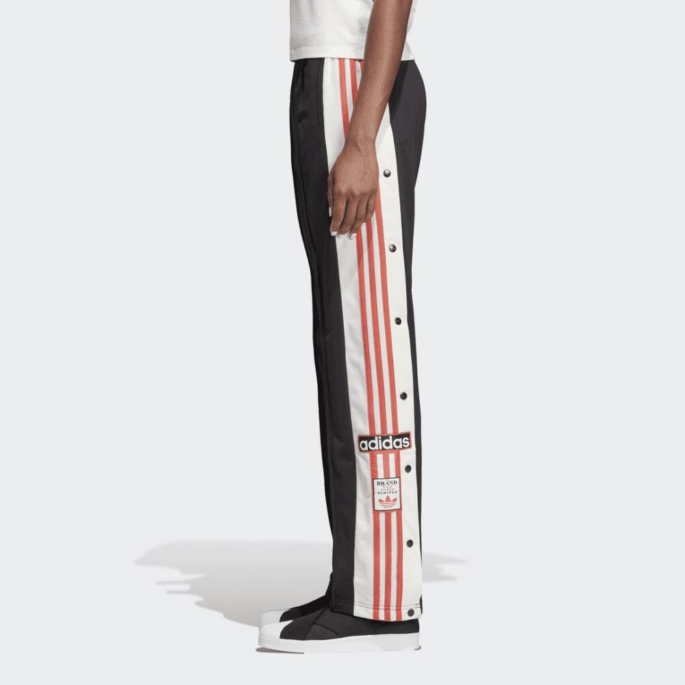 1c757cd80 Adidas Originals Women's Adibreak OG Track Pants - Womens Clothing ...