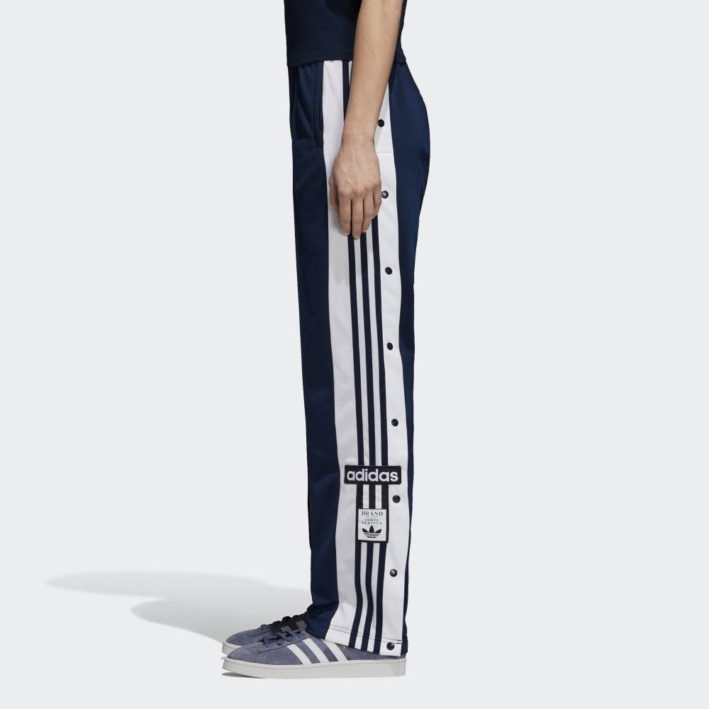 Adidas Originals Women s Adibreak Track Pants - Womens Clothing from ... bc5fe088142