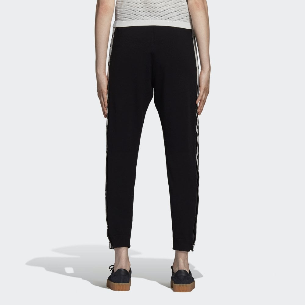 genuine shoes online for sale preview of Women's Adibreak Track Pants