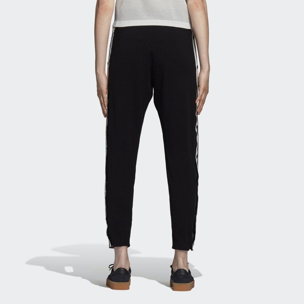 1482b2934cee7 Adidas Originals Women's Adibreak Track Pants - Womens Clothing from ...