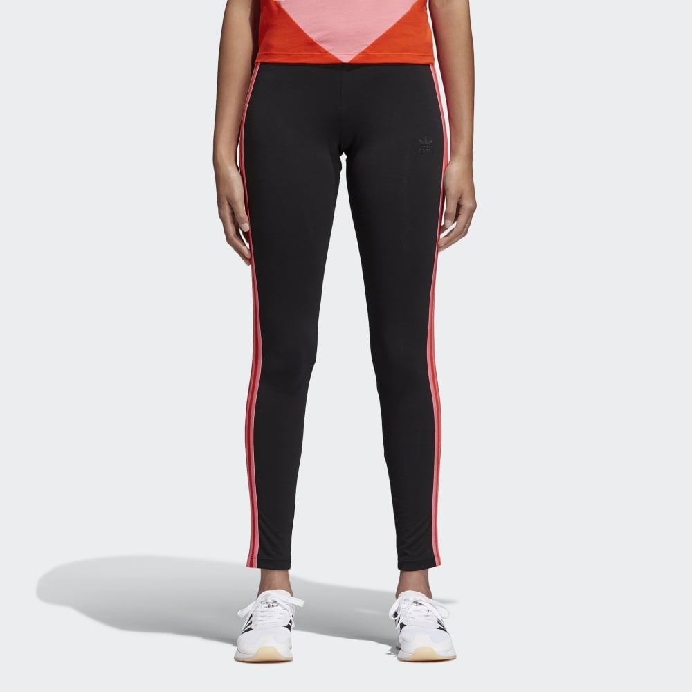0f956ea9a7d68 Adidas Originals Women's CLRDO Leggings - Womens Clothing from Cooshti.com