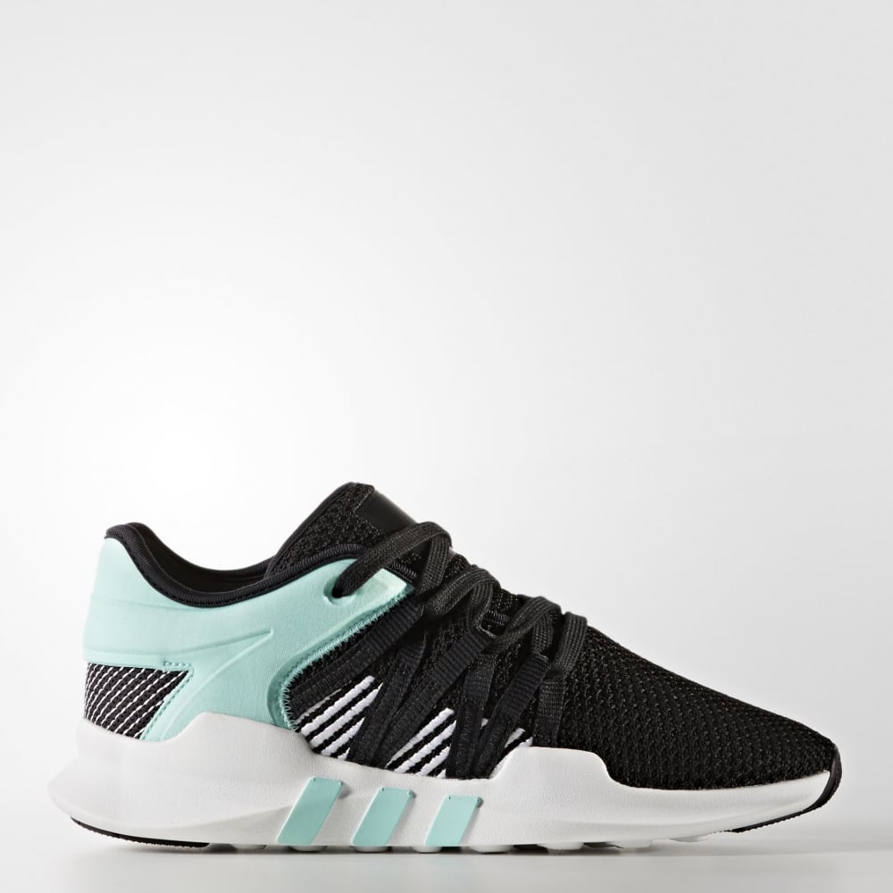 watch 8e79d 99030 Adidas Originals Womens EQT Racing ADV W