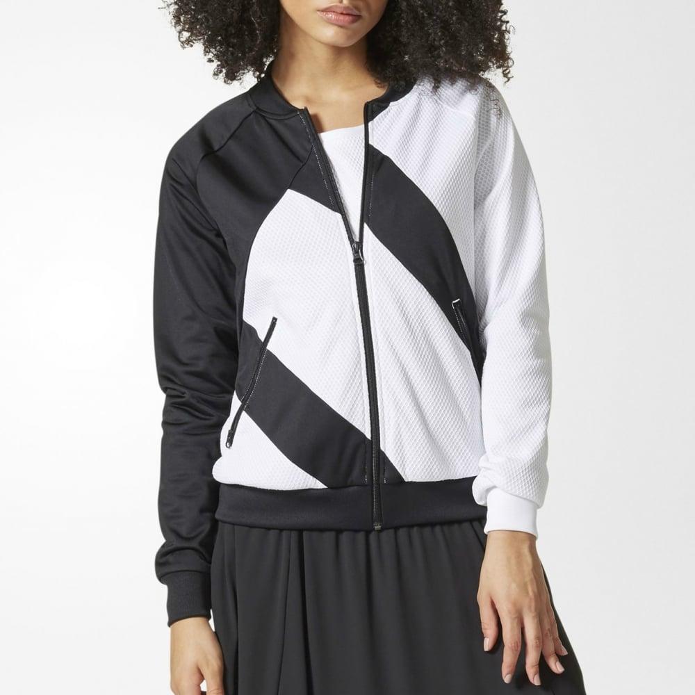 2a4e40096 adidas-originals-womens-eqt-sst-track-jacket-p6737-70962_image.jpg