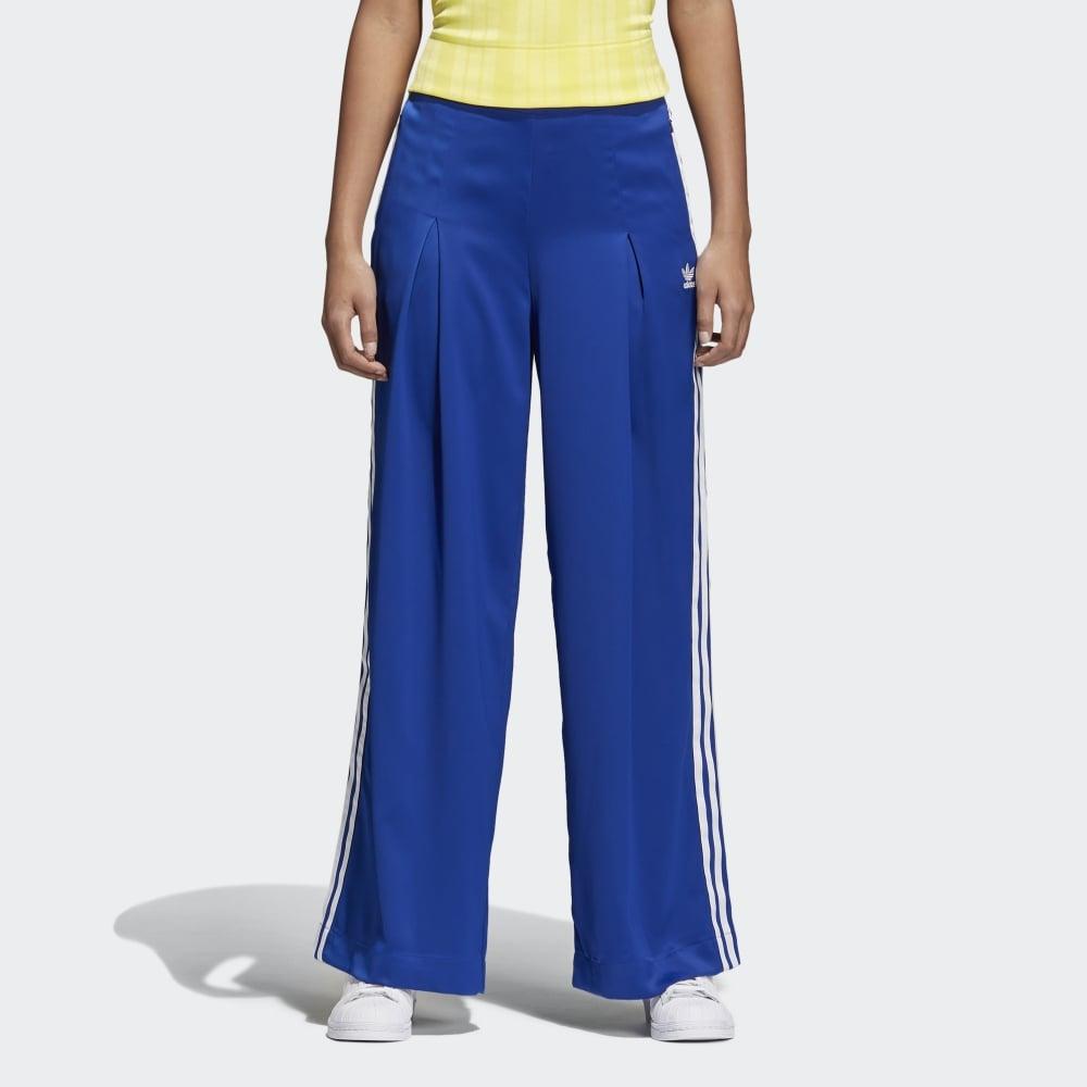 c0647d85e4 adidas-originals-womens-fsh-l-pant-p8066-91423_image.jpg