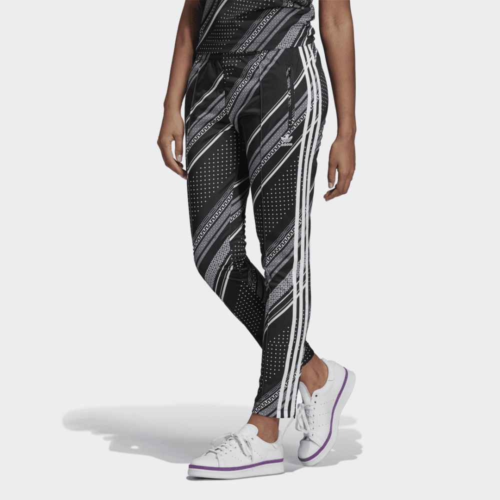 4f82b21819b Adidas Originals Women's SST Track Pants - Womens Clothing from ...