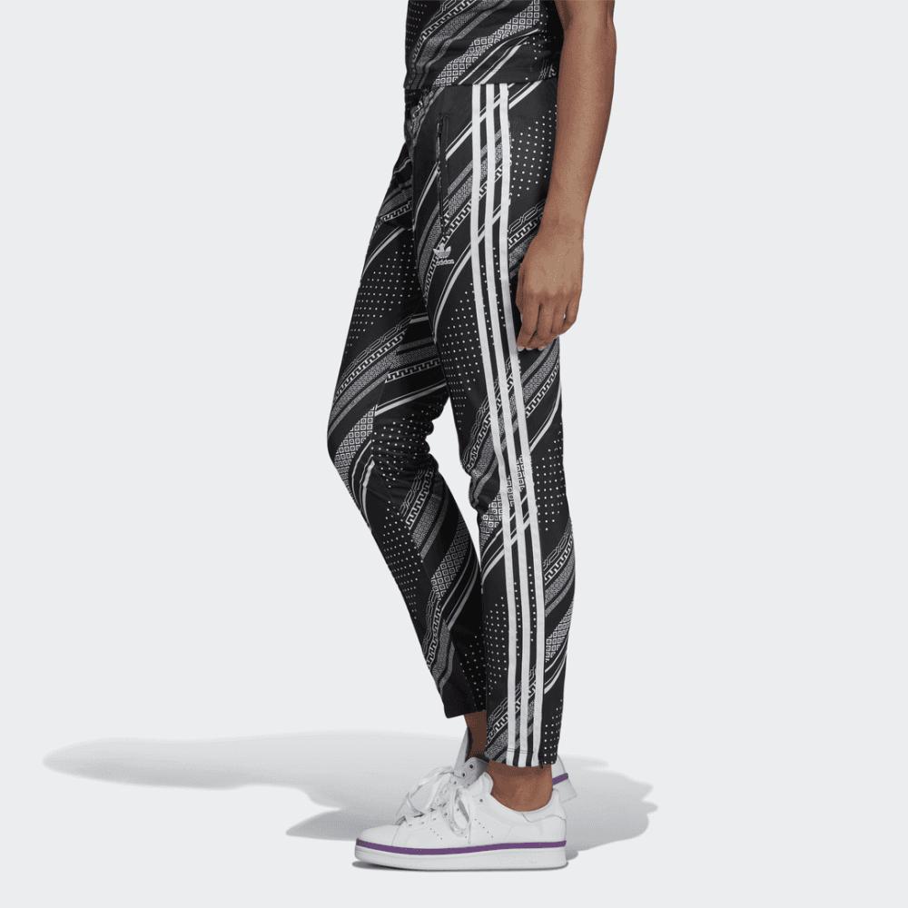 Women's SST Track Pants