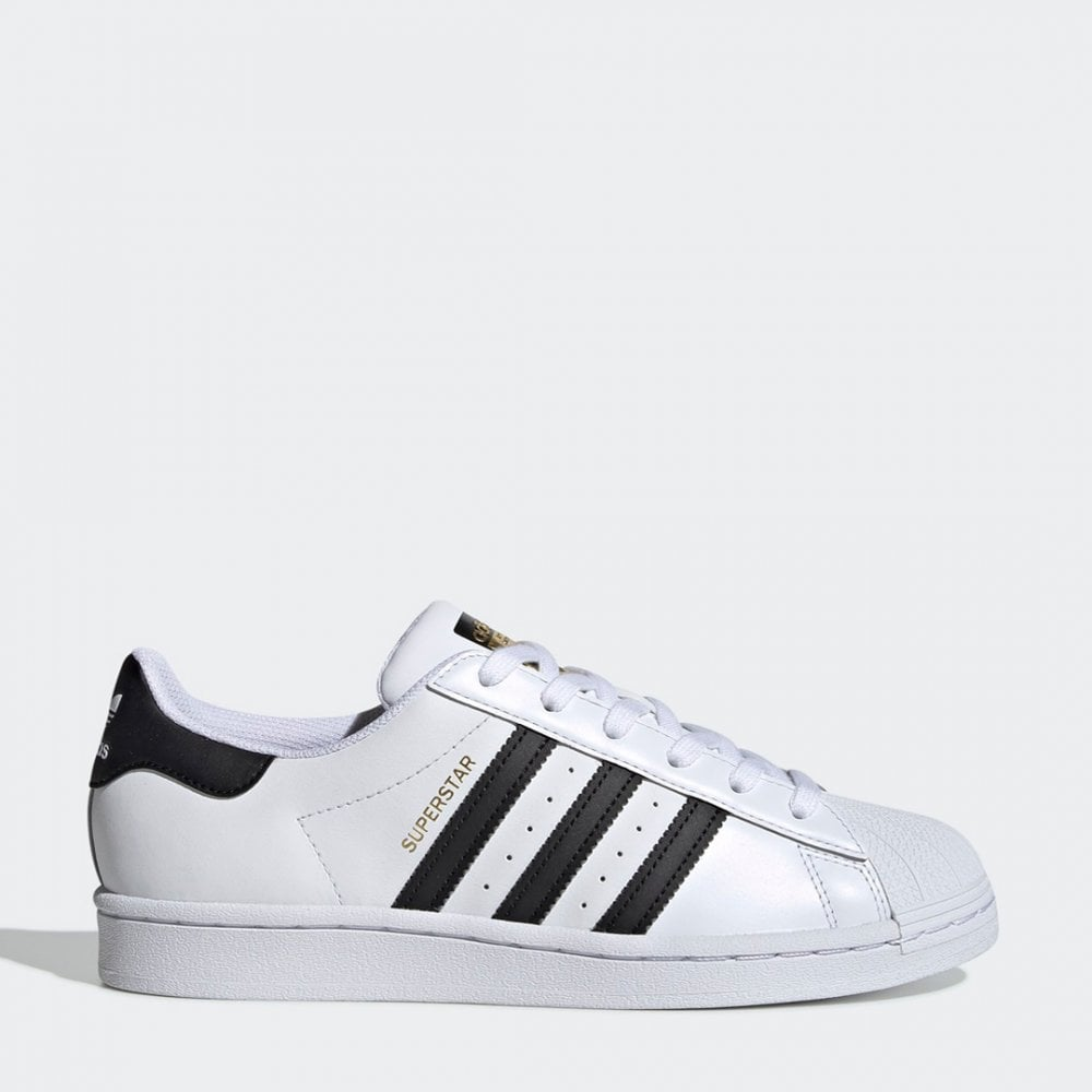 adidas superstar for womens