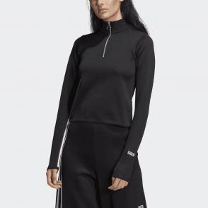 Adidas Originals adidas X The FARM Women's SST Track Jacket