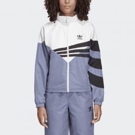 25f1e9b0ac7d Women s Track Jacket. Adidas Originals ...