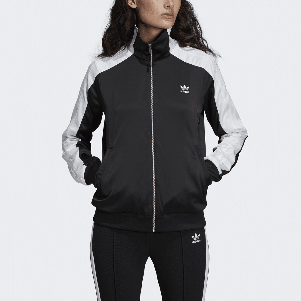 293970e46b3e Adidas Originals Women's Track Jacket - Womens Clothing from Cooshti.com
