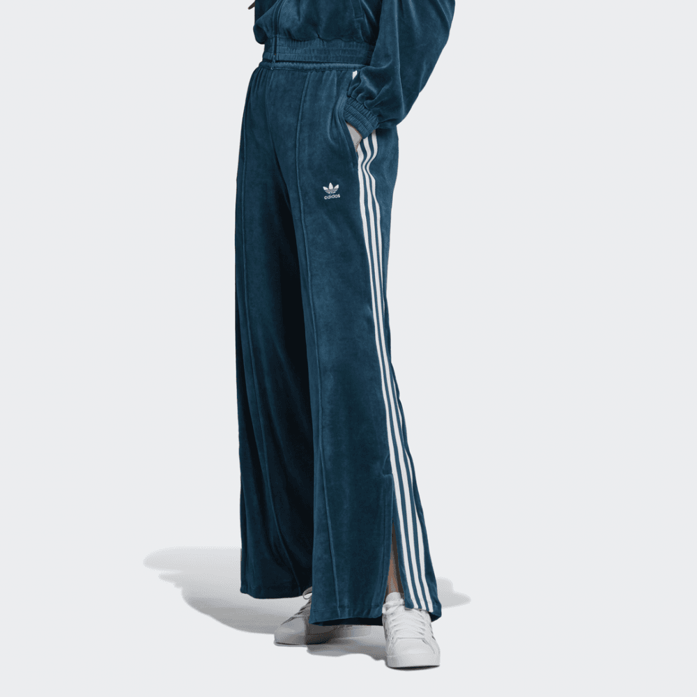 fashion style low cost the best attitude Women's Velour Tracksuit Bottoms