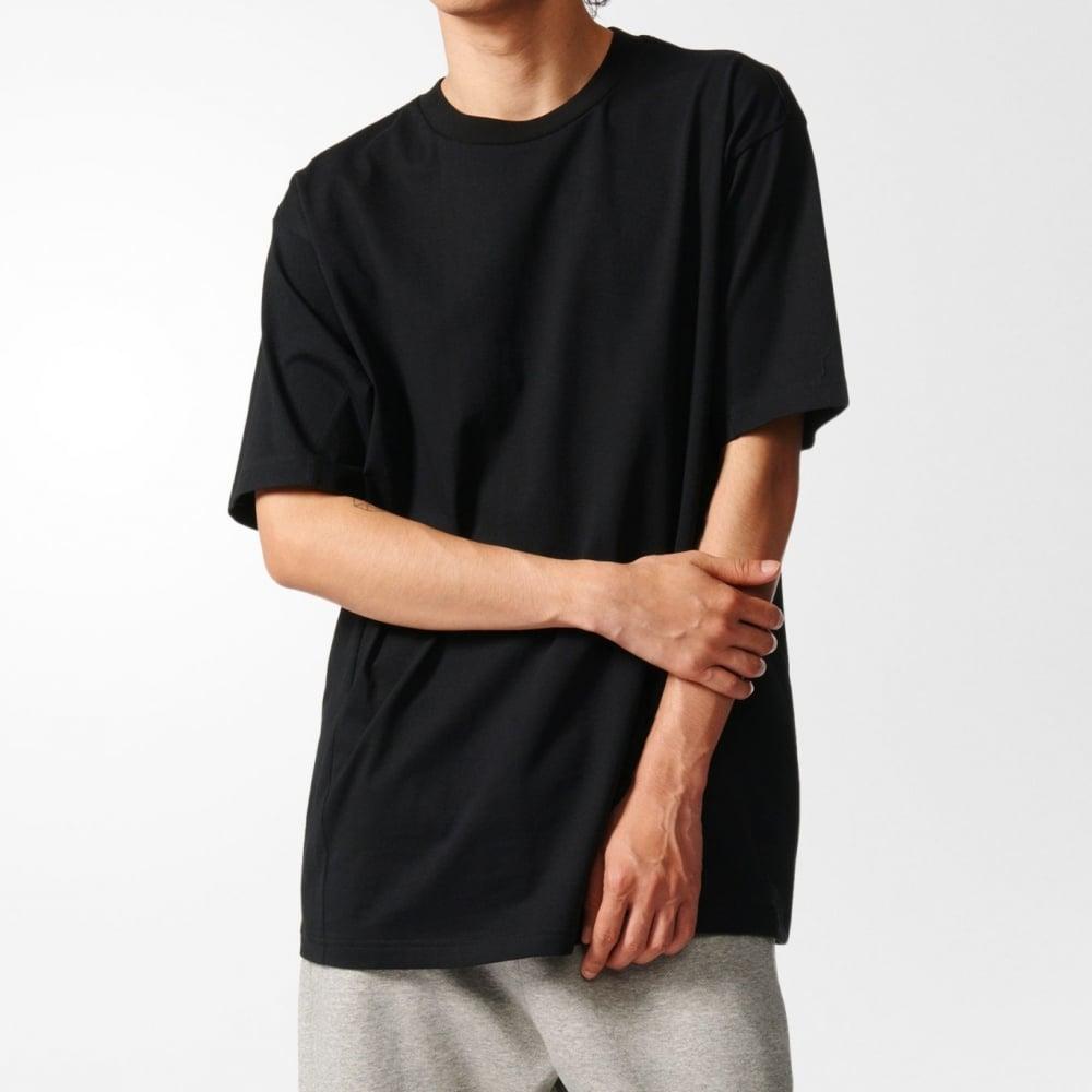 be6cd37d Adidas Originals X By O Ss Tee - Mens Clothing from Cooshti.com