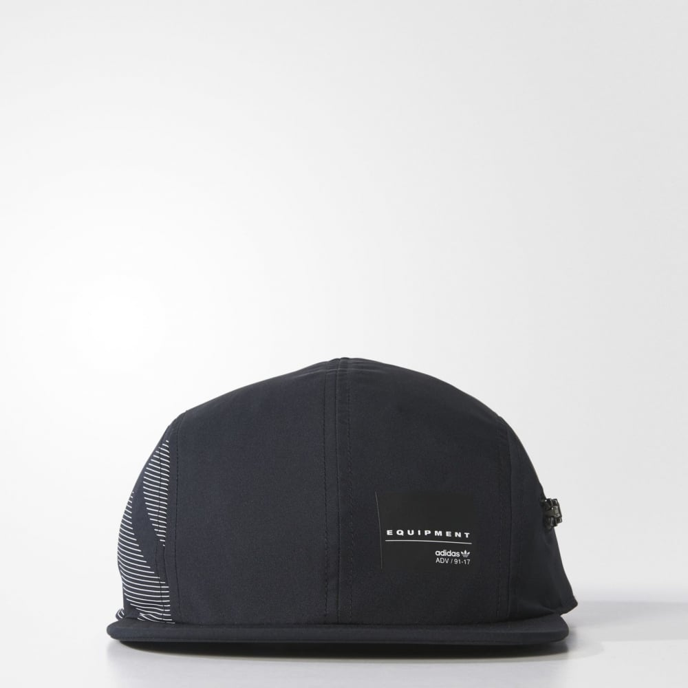 Adidas Originals Zip Cap EQT - Mens Accessories from Cooshti.com a2ba2dcdf08