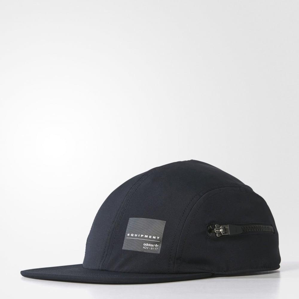 ad760fc558046 ... cheap adidas originals zip cap eqt mens accessories from cooshti d27bb  6bfea