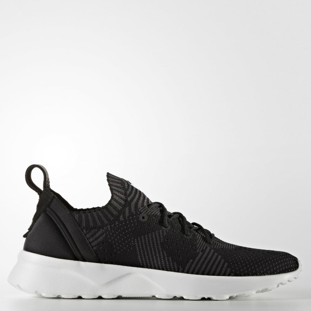 Adidas Originals Zx Flux Adv Virtue PrimeKnit Women s - Womens ... 7b08a84b1