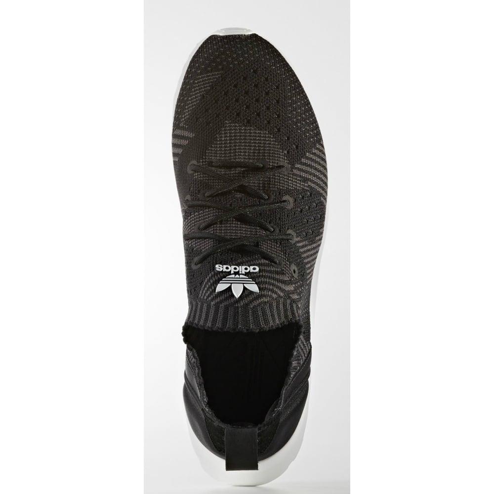 ceb4f814efc8 Adidas Originals Zx Flux Adv Virtue PrimeKnit Women s - Womens ...