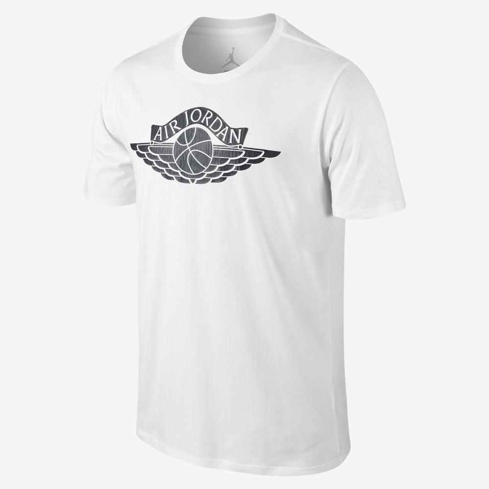 7d7f1b02e399 Nike Air Jordan 1 Wings Tee - T-shirts from Cooshti.com
