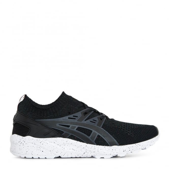 fca4b1689e1a Asics Gel-Kayano Trainer Knit - Mens Footwear from Cooshti.com