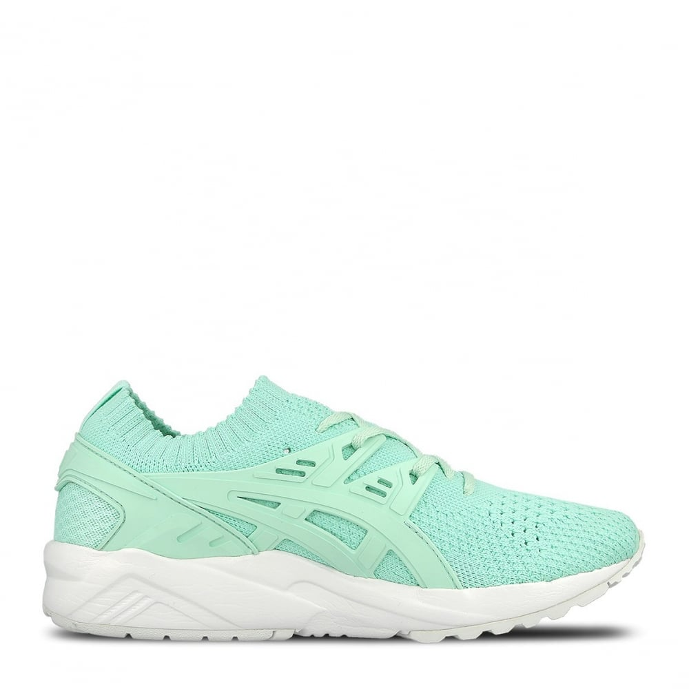 sports shoes 19bb1 02ea5 Gel-Kayano Trainer Knit Womens