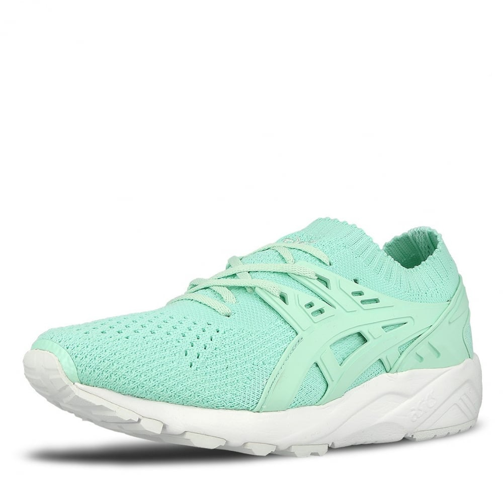 sports shoes 3c904 1848d Gel-Kayano Trainer Knit Womens