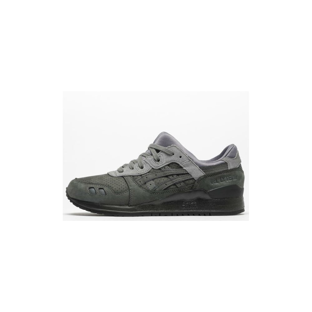 super popular 5aa5a 60199 Asics Gel-Lyte III